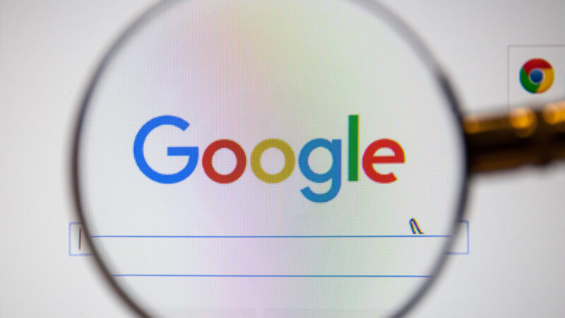 google-search-new-logo1-ss-1920-800x450