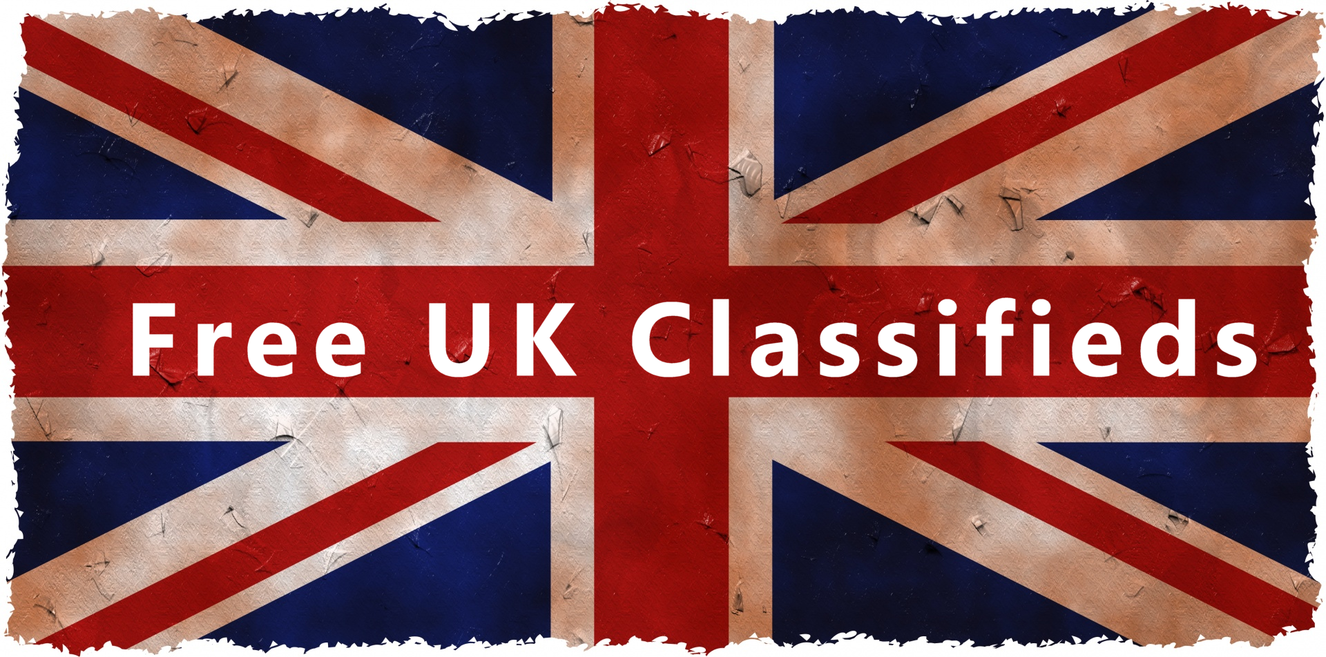 Free Classifieds Uk 3