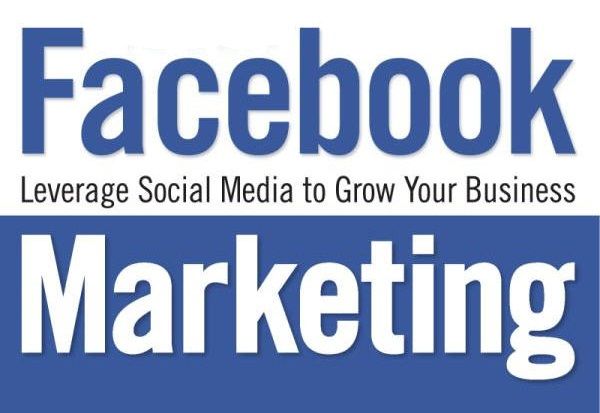 Facebook Marketing for Businesses